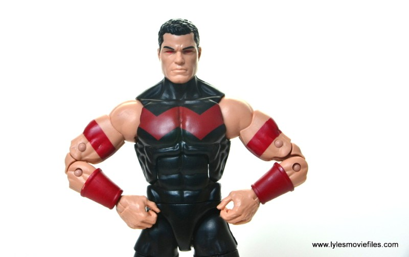 marvel-legends-wonder-man-figure-review-hands-on-hips