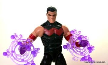 marvel-legends-wonder-man-figure-review-main-pic