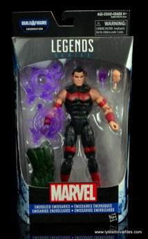 marvel-legends-wonder-man-figure-review-package-front