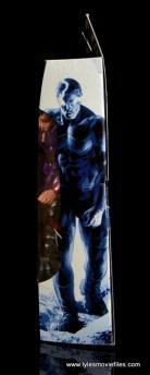 marvel-legends-wonder-man-figure-review-package-side