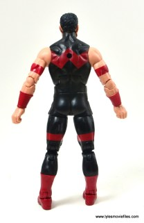 marvel-legends-wonder-man-figure-review-rear