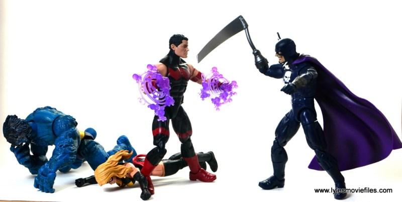 marvel-legends-wonder-man-figure-review-vs-grim-reaper