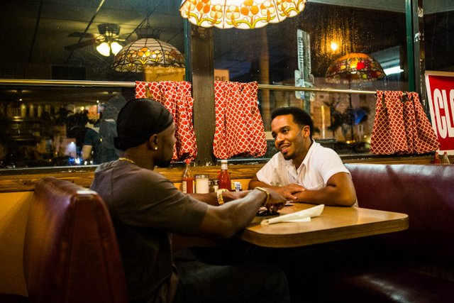 moonlight-movie-review-trevante-rhodes-and-andre-holland