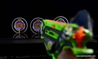 precision-rbs-review-chiron-aiming-at-targets