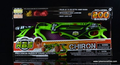 precision-rbs-review-chiron-front-package