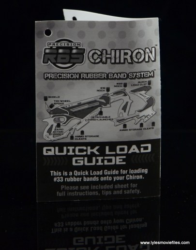 precision-rbs-review-chiron-instructions-1