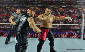 wwe-elite-43-samoa-joe-figure-review-chopping-kevin-owens