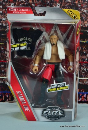 wwe-elite-43-samoa-joe-figure-review-package-front