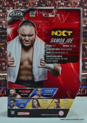 wwe-elite-43-samoa-joe-figure-review-package-rear