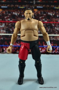 wwe-elite-43-samoa-joe-figure-review-straight