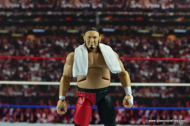 wwe-elite-43-samoa-joe-figure-review-wide