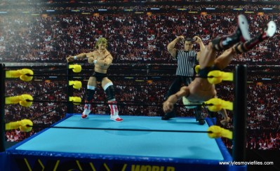wwe-legends-magnum-ta-figure-review-flair-flip