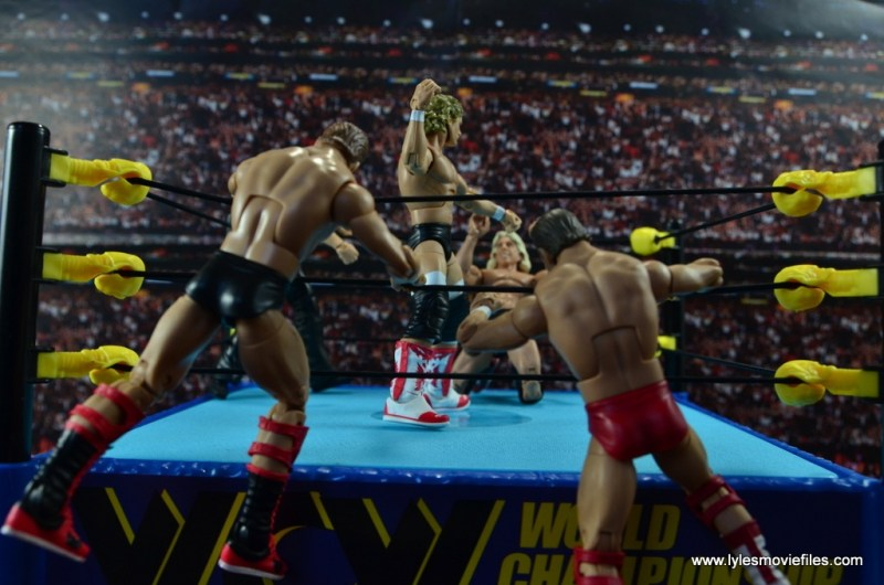 wwe-legends-magnum-ta-figure-review-four-horsemen-coming-to-save-flair