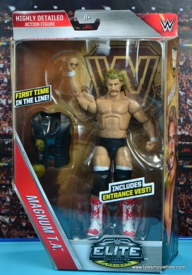 wwe-legends-magnum-ta-figure-review-front-package