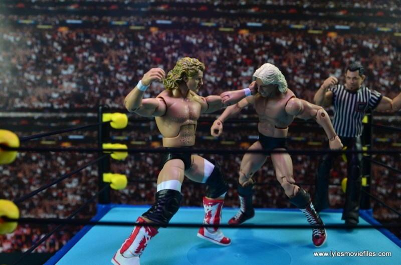 wwe-legends-magnum-ta-figure-review-punching-ric-flair