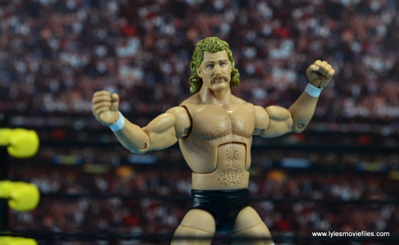 wwe-legends-magnum-ta-figure-review-wide-shot
