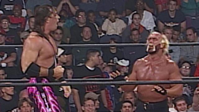 worst-dream-match-bret-hart-vs-hollywood-hogan