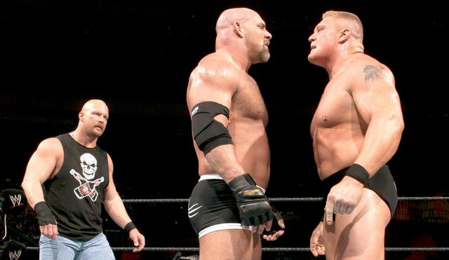worst-dream-match-goldberg-vs-brock-lesnar