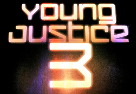 young-justice-season-3-copy