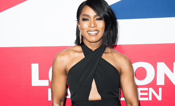 angela bassett black-panther