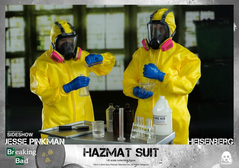 breaking-bad-heisenberg-jesse-hazmat-suit-combo-sixth-scale-threezero-mixing-it-together