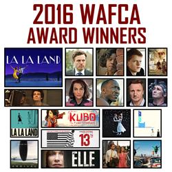 2016 washington area film-critics-winners_collage