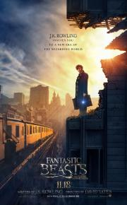 fantastic-beasts-and-where-to-find-them-movie-poster