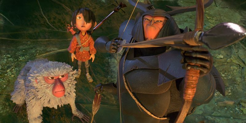 kubo-and-the-two-strings-review-monkey-hanzo-kubo-and-beetle