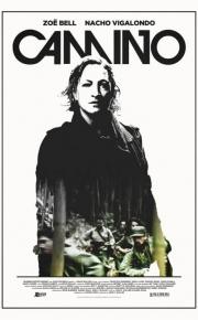 camino-movie-poster