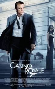 casino_royale_movie-poster