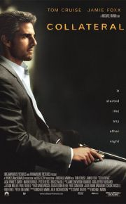 collateral-movie-poster