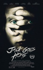 jack_goes_home-movie-poster