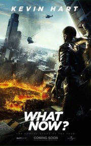 kevin_hart_what_now-movie-poster