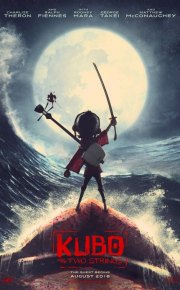 kubo_and_the_two_strings-movie-poster