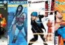 DC Comics reviews for 1/11/17 – Flash, Detective Comics, Wonder Woman