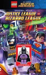 Lego_DC_Comics_Super_Heroes_Justice_League_vs._Bizarro_League_movie poster