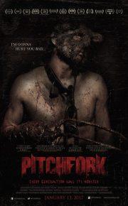 Pitchfork-movie-poster
