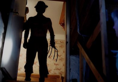 Pitchfork review – stick a fork in it, this horror flick is done