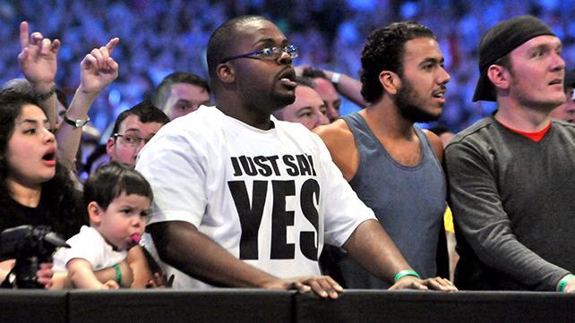 Shocked Undertaker guy resolutions