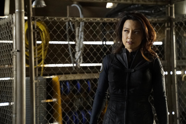 agents-of-shield-the-patriot- Agent May