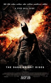 dark_knight_rises movie poster