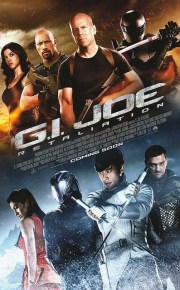 gi_joe_retaliation_movie poster