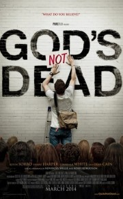 gods_not_dead movie poster