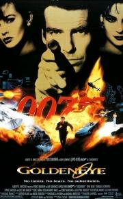 goldeneye_movie poster