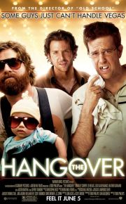 hangover-movie-poster