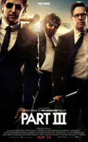 hangover_part_iii movie poster