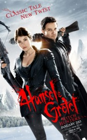 hansel_and_gretel_witch_hunters movie poster