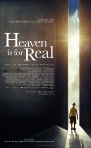 heaven_is_for_real movie poster