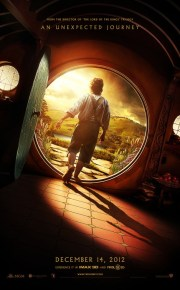 hobbit_an_unexpected_journey movie poster