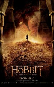 hobbit_the_desolation_of_smaug_movie poster